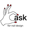 ask for nail design